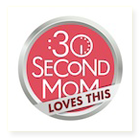 30SecondMom Loves This - Feel Better Bear